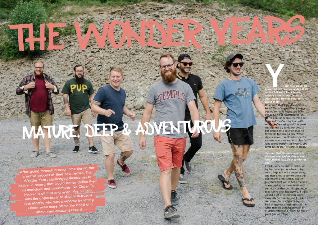 the wonder years feature