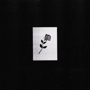 shlohmo-dark-red-album