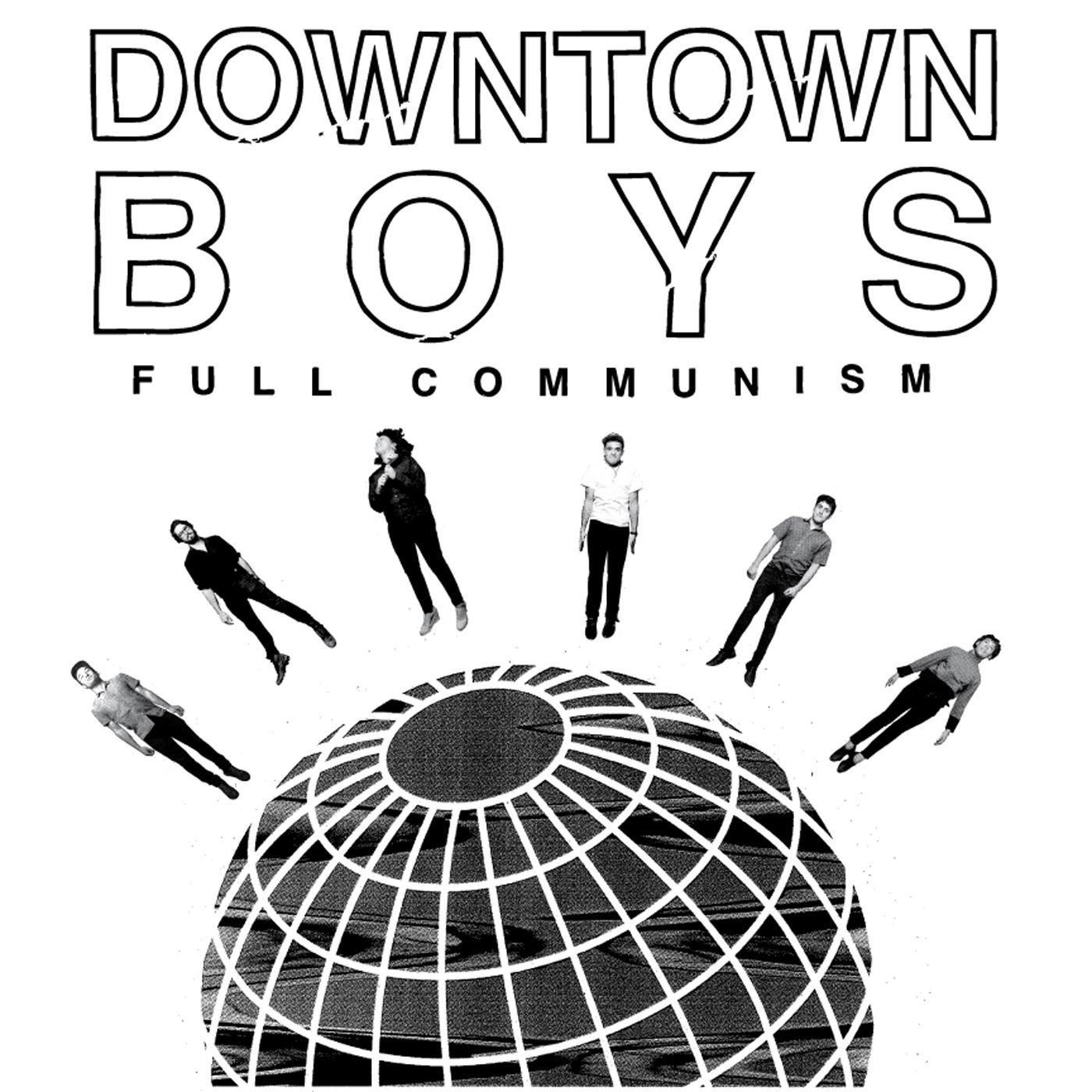 18763-DG-94DowntownBoys1400