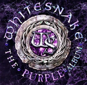 The_Purple_Album_by_Whitesnake