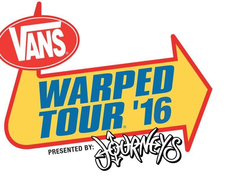 vans_warped_tour_2016_logo