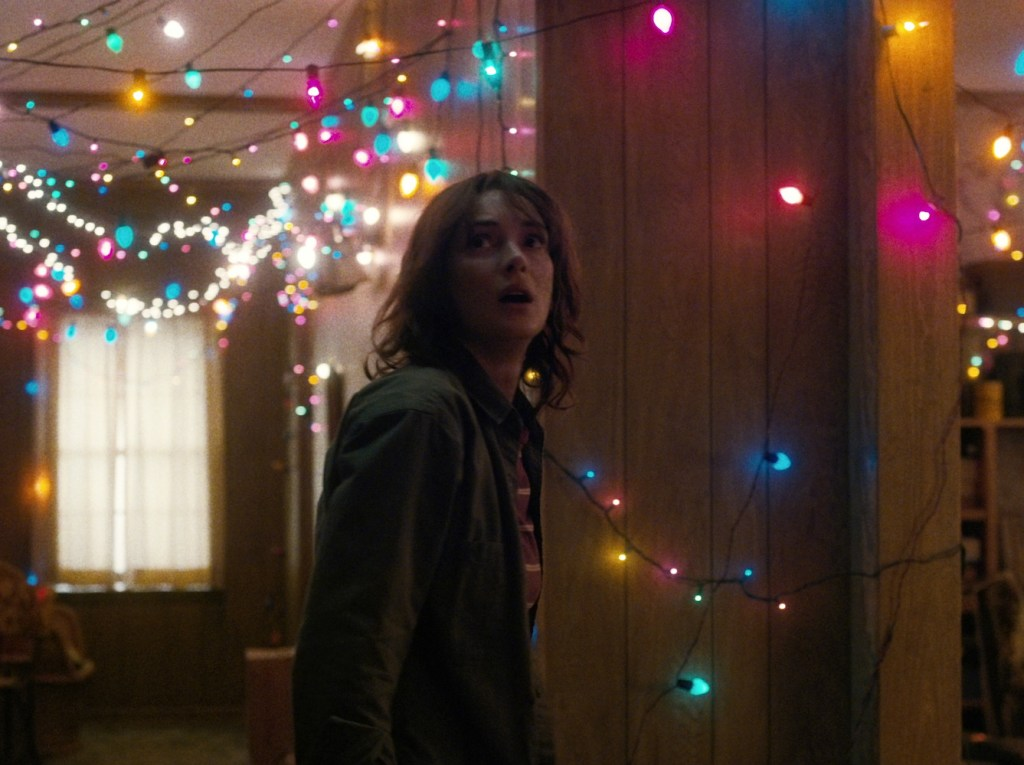 12-stranger-things-3.w750.h560.2x