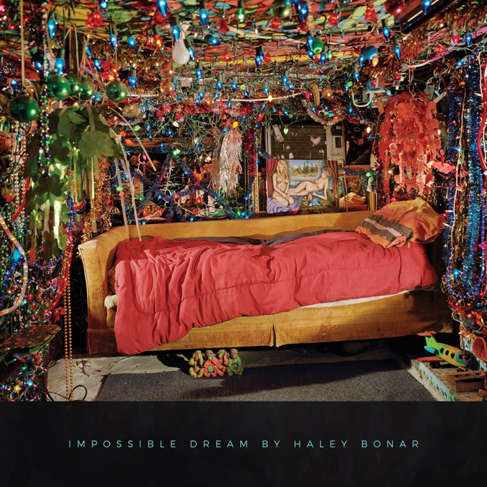 Haley-Bonar-Impossible-Dream