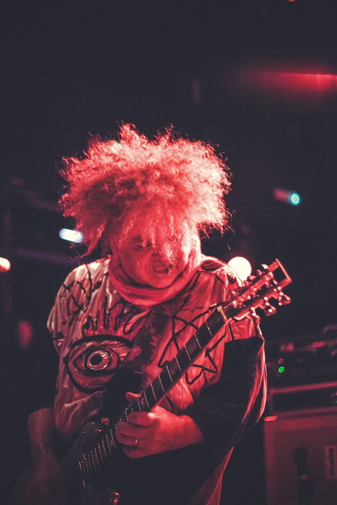 The_Melvins_@_KOKO_London-19-06-2016_by_FabioPoupinha (6)