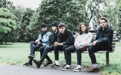 boston-manor-band-promo-2016