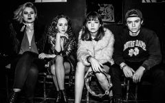 the-regrettes-extralarge_1466186002809