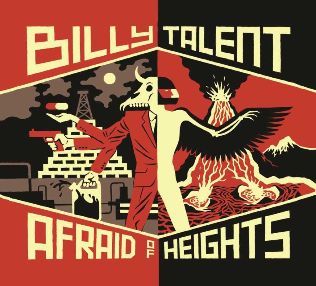 45991_billy-talent-afraid-of-heights_cover_1024-8b5bb7f2