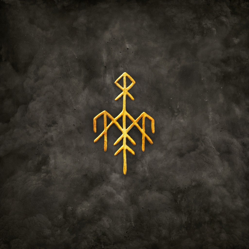 wardruna-runaljod-ragnarok