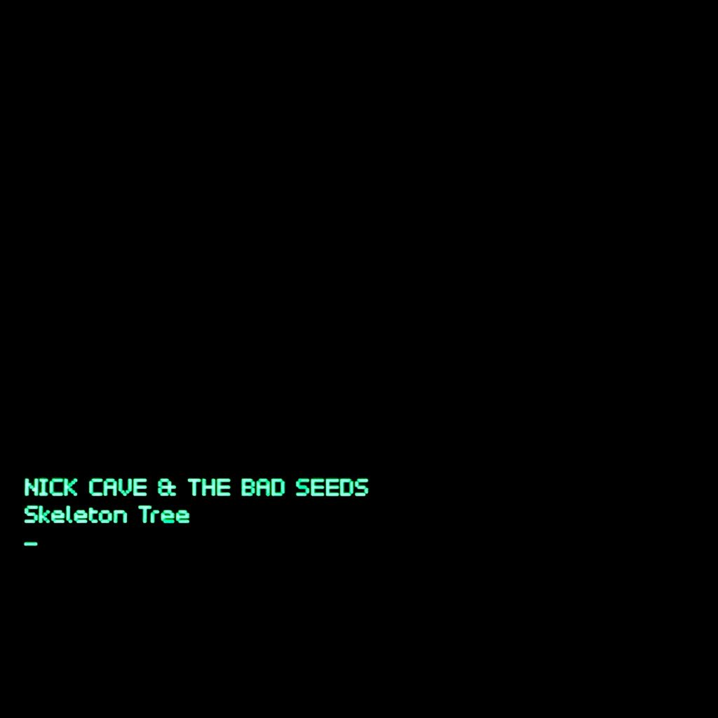 nick_cave_skeleton_tree