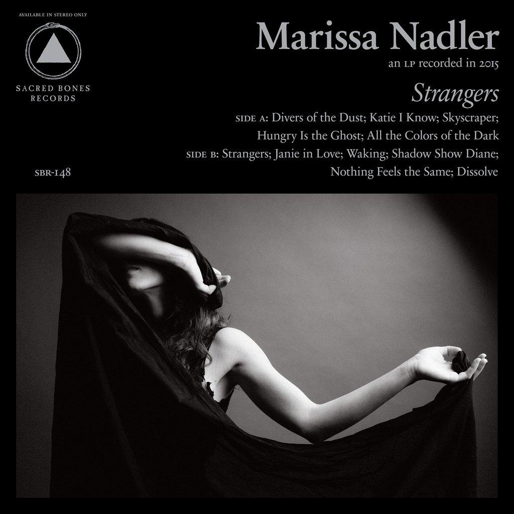 sbr148-marissanadler-300_1024x1024