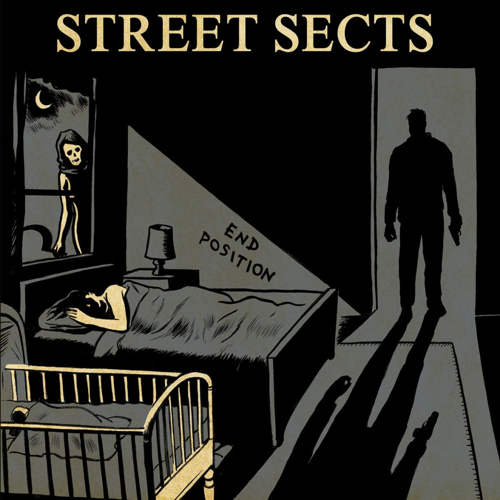 street-sects