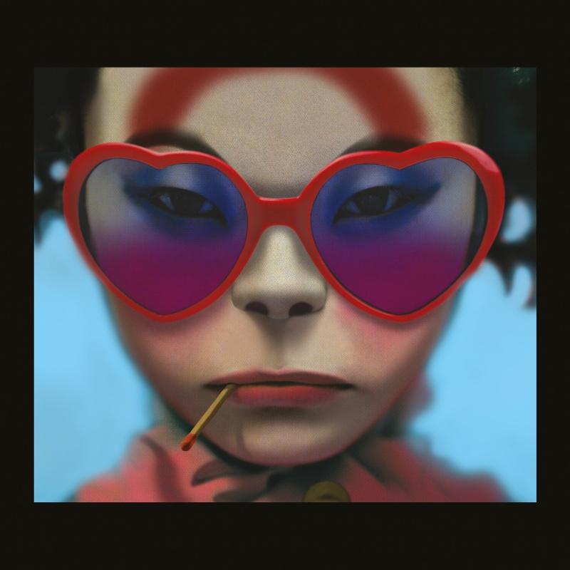 Gorillaz_Humanz_Album_Packshot (1)