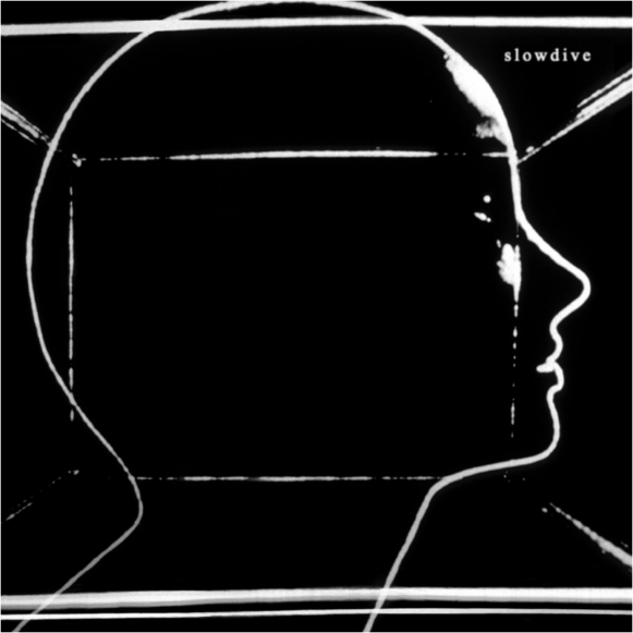 slowdive-art-581x581