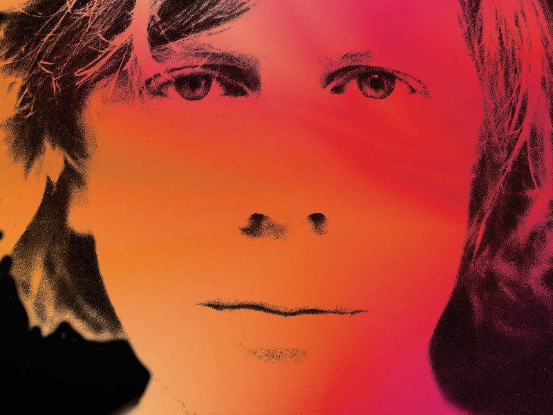thurston-moore-rock-n-roll-consciousness