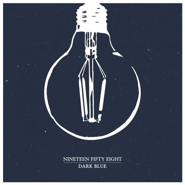Dark-Blue-EP-Cover