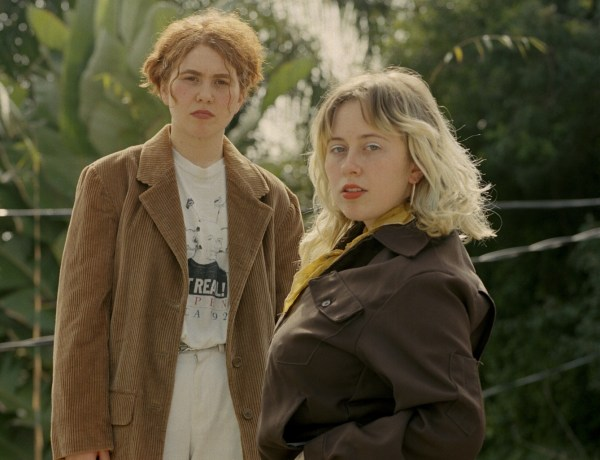 girlpool_press_photo
