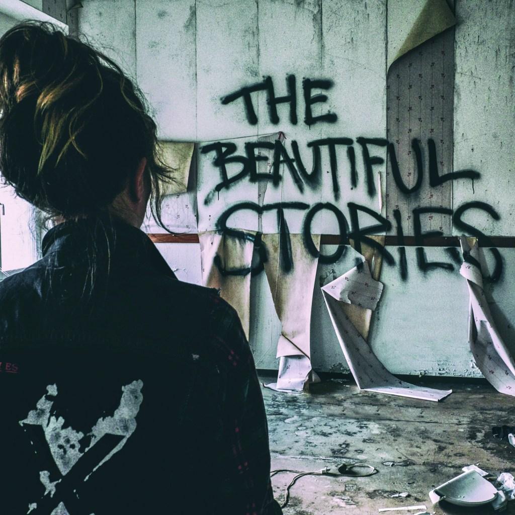invsn-beautifulstories-cover-web