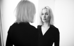 Phoebe-Bridgers-main