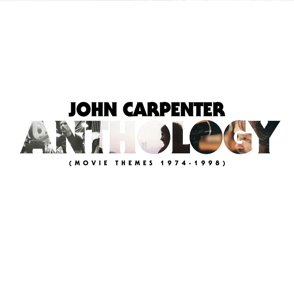 sbr177-johncarpenter-300 (1)