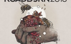 Roadburn-2018_AvatarFB