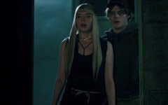 the-new-mutants-movie-image-social