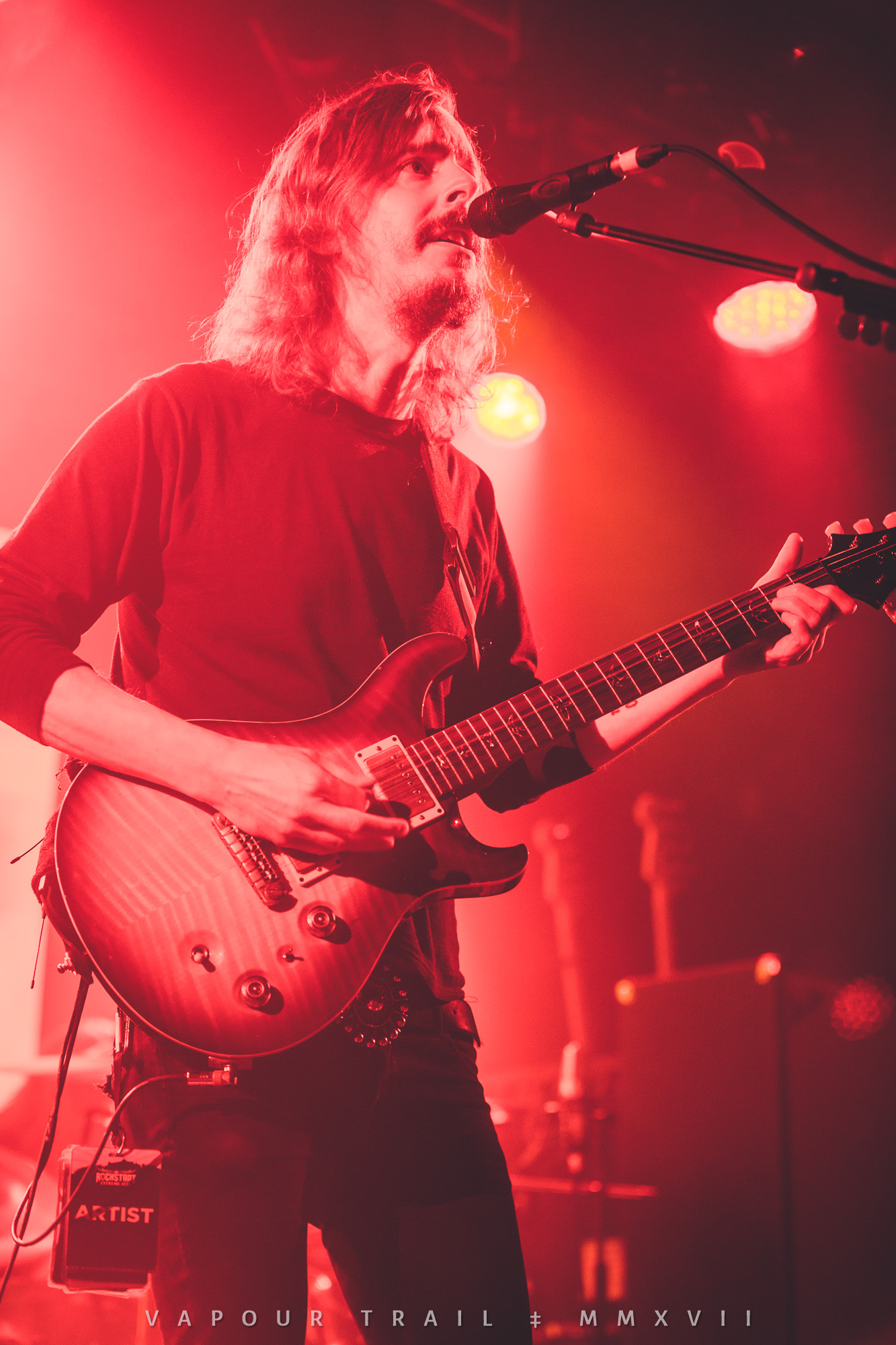 Opeth-8173