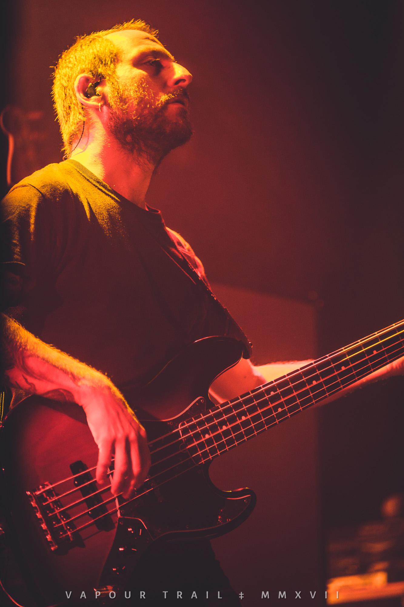 Opeth-8175