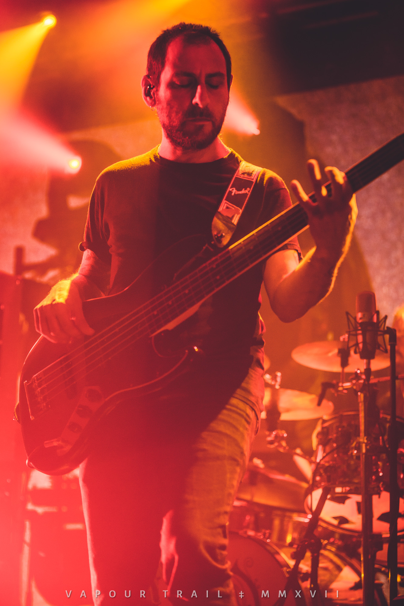 Opeth-8182