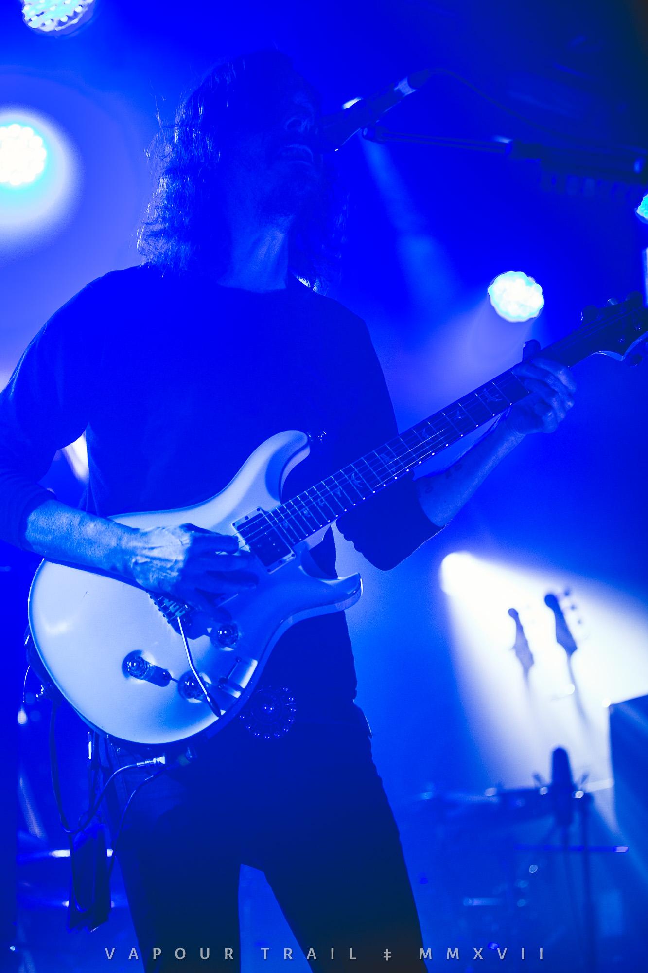 Opeth-8222