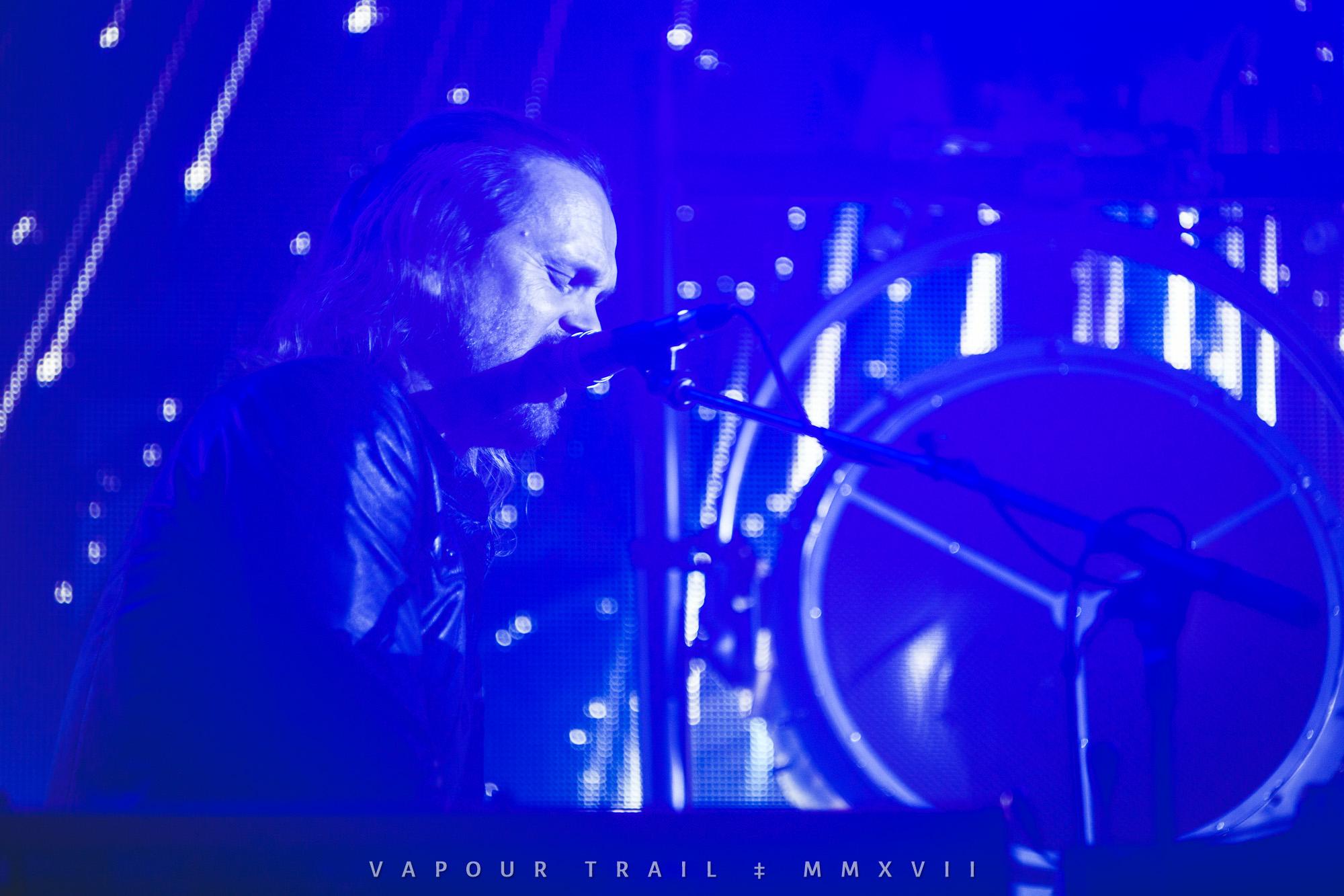Opeth-8223