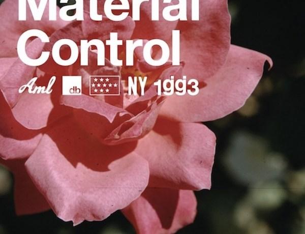Glassjaw-Material-Control-album-cover