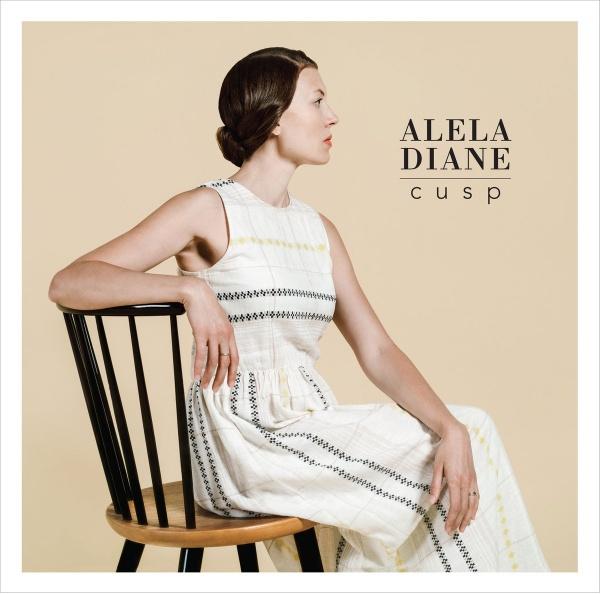 Alela-Diane-Cusp_WEB-2_1200x