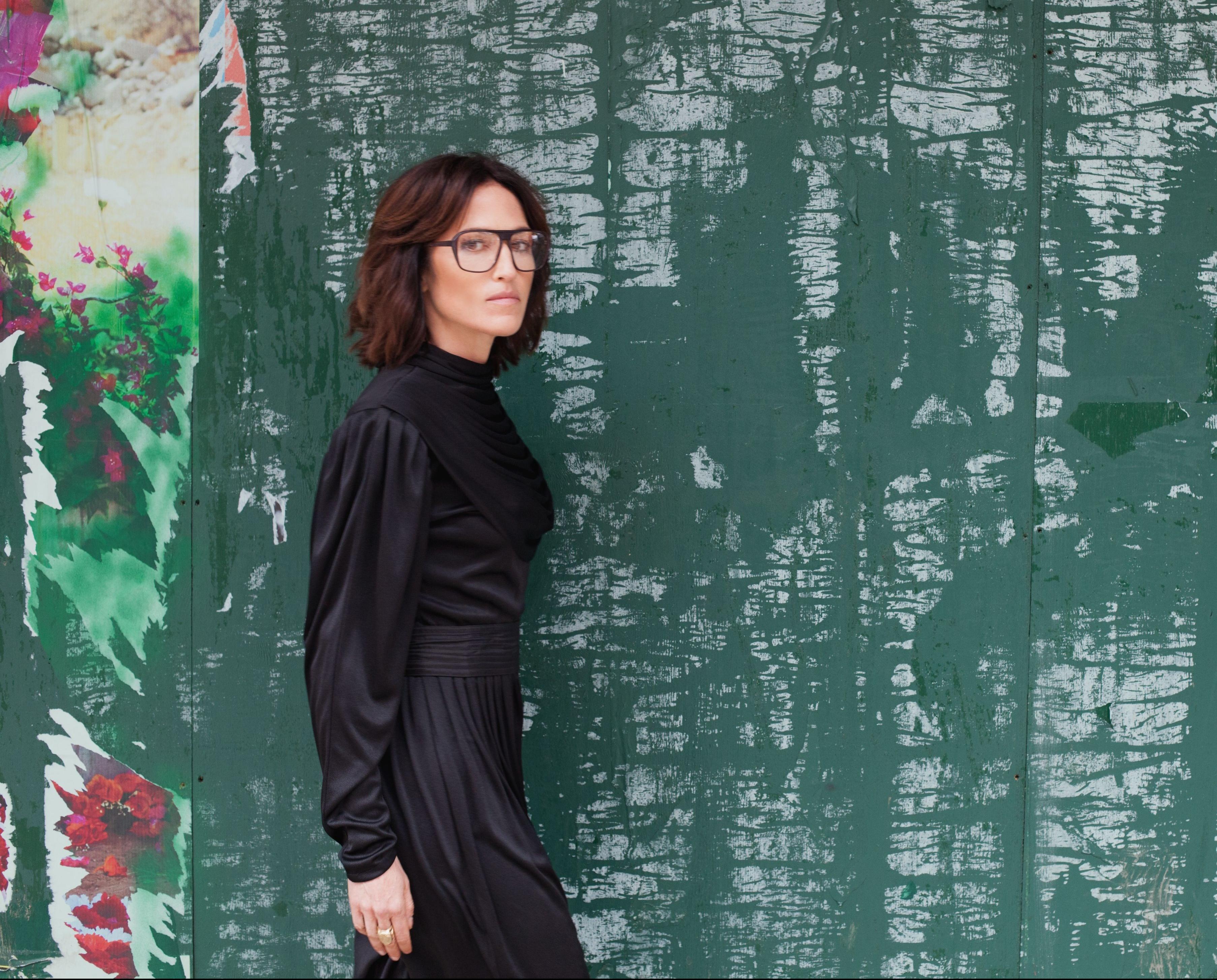 Joan Orenstein nude photos 2019