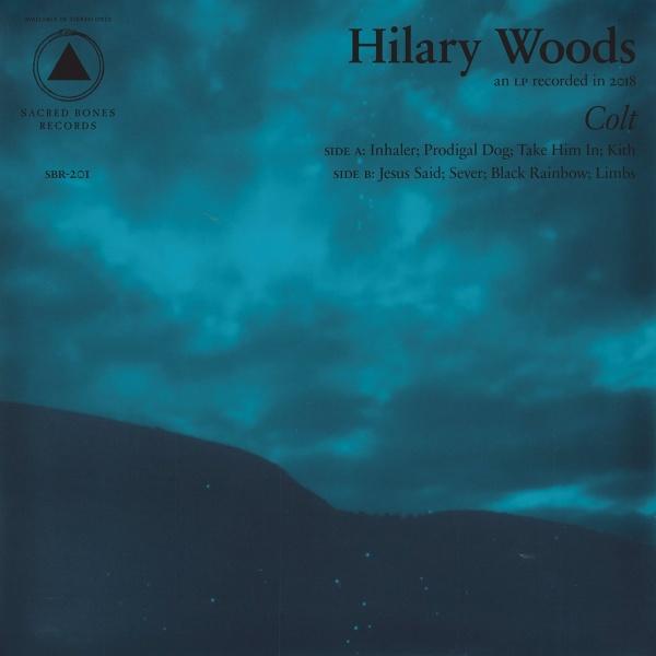 sbr201-hilarywoods-1440_1024x1024