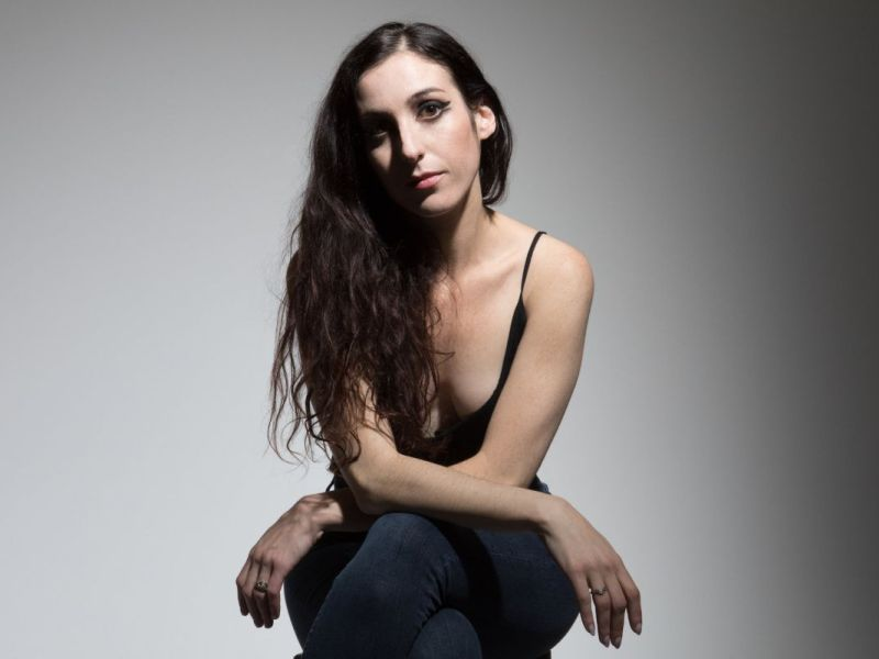 marissa-nadler-new-album-for-my-crimes