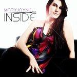 MARY JAYNE – SWINGIN'