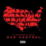 S.B. BABY COUGNUT & DJ TWELVZ – GUN CONTROL