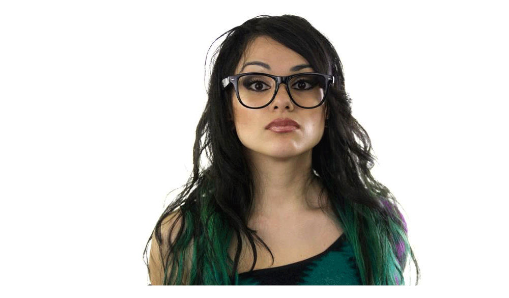 SNOW THA PRODUCT 'IF I WANTED MONEY I WOULD'VE STAYED INDEPENDENT'