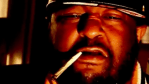 THE JACKA – ADDICT ft. CAREY STACKS & REECE [HD]