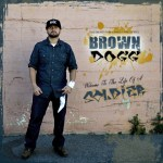 BROWN DOGG – DO IT