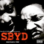 SBYD – N*GGA YA GASSED UP