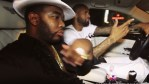 SLIM THUG – O.G. TALK [HD]