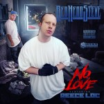 RED HEAD STEVE – NO LOVE ft. REECE LOC