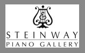steinway logo copy