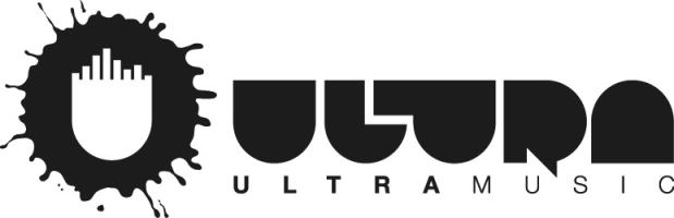 Ultra-Music-Logo