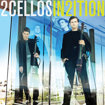 2cellos-music_connection