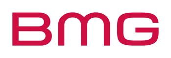 BMG_Logo_CMYK.jpg