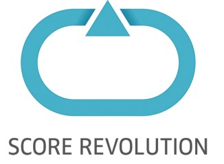 score_revolution_musicconnection