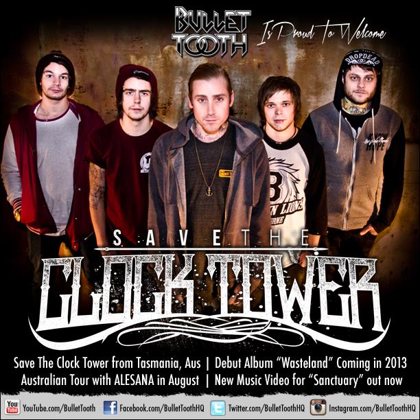 SaveTheClockTower-BT-Announce
