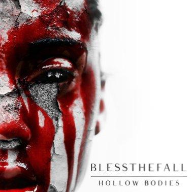 cd-blessthefall